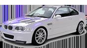 Антипрокол для легковых автомобилей