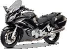Антипрокол для мотоциклов и велосипедов.