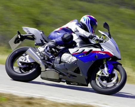 Высококачественный шинный герметик для мотоциклов