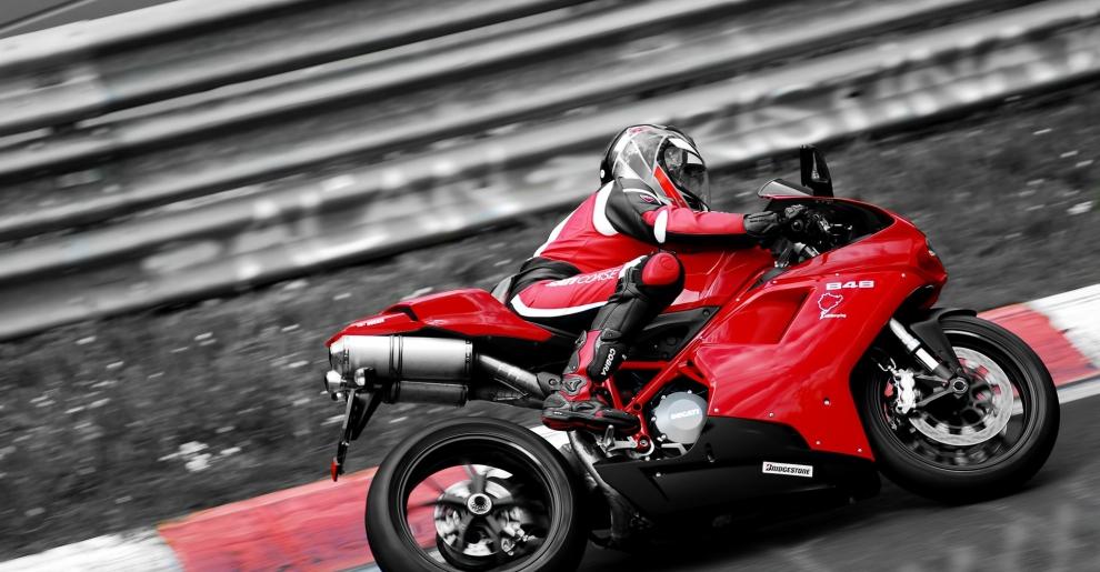 Герметик шин для мотоциклов и велосипедов